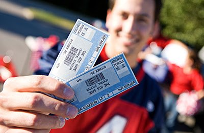 The Ultimate Sports Fan Premium Package