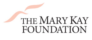 Sojourner House Receives $20,000 Grant from The Mary Kay Foundation